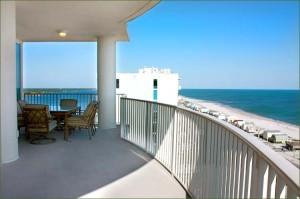1-lagoon-tower-balcony-view7