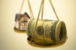choosing-homeowners-insurance-deductables